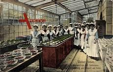 lahmann sanatorium dresden dresden wei 223 er hirsch sanatorium dr lahmann vorrichtung kompott und salat xl