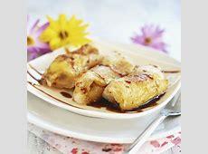 thai fried bananas_image