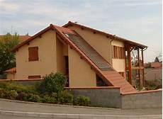 architecte interieur roanne maison bioclimatique a roanne 42 agence d architecture