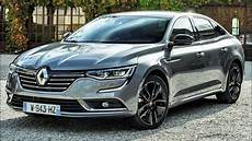 2019 renault talisman s edition beautiful sedan