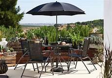 Best Value Garden Furniture Sets wilko garden furniture is here for summer 2019 and it