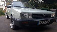 how make cars 1986 volkswagen passat auto manual for sale 1986 vw passat b2 variant 1 8 manual classic cars hq