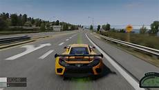 Project Cars 2015 For Pc Free
