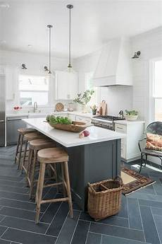 30 trending ideas of neutral schemes in dream kitchens elonahome com