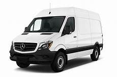 mercedes sprinter 2018 mercedes sprinter reviews research sprinter