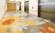 choosing flooring for healthcare environments 2016 07 15