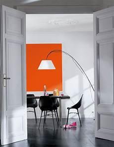 Peindre Un Mur En Deux Couleurs Dynamisez Vos Espaces