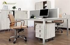 next home office furniture office officefurniture modernofficefurniture