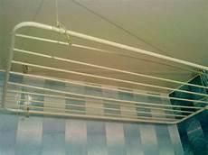 photo 233 tendage s 233 choir suspendu au plafond dimension 130