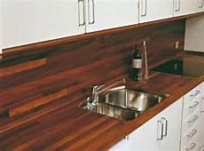 credence en bois cuisine cr 233 dence classique fonc 233 e en bois massif