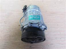 automotive air conditioning repair 2003 audi tt windshield wipe control audi tt mk1 8n ac air conditioning compressor 1j0820803f hermes auto parts
