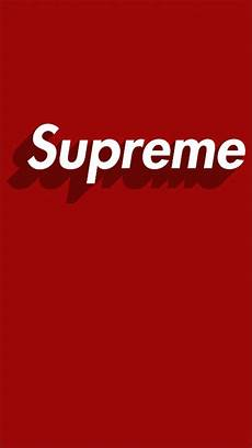 Supreme Logo Background by Supreme Floral Wallpaper Desktop Is Cool Wallpapers In