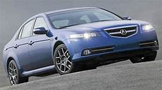 honda recalls over 56 000 acura tl sedans in u s and canada the globe and mail