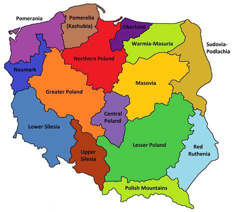 Poland Population 1900