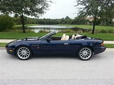 1998 aston martin db7 for sale by owner in orlando fl 32806