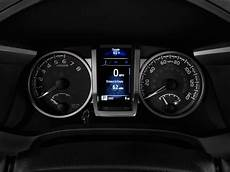 automotive repair manual 2008 toyota tacoma instrument cluster image 2016 toyota tacoma 2wd double cab v6 at sr5 natl instrument cluster size 1024 x 768