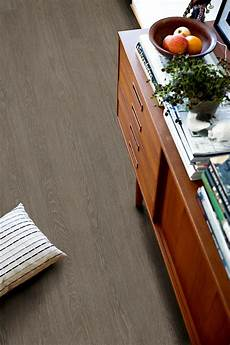 classic plank vinyl soft grey oak kunststoff fliesen