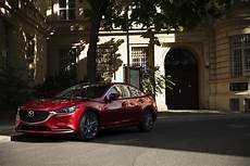 new mazda 6 2019 uk overview 2019 mazda mazda6 deals prices incentives leases