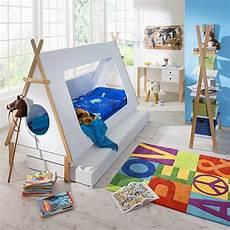 Kindermöbel Günstig Kaufen - bett tipi 90 x 200 cm in 2019 ideen kinderbett kinder