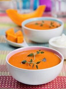 krem z dyni zupy kremy
