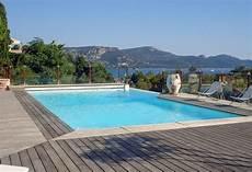 location villa au portugal avec piscine location maison portugal avec piscine porto ventana