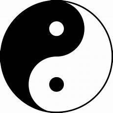 Malvorlagen Yin Yang Gratis Seeking The Sacred In S Gifting Circles