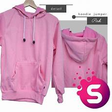 Gambar Baju Jaket Warna Pink Firepubg