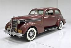 1938 Buick Images - 1938 buick special classic auto mall