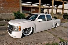 tricked out showkase a custom car sport truck suv exotic tuner blog wild dumped