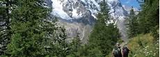circuit rhone alpes circuit rh 244 ne alpes tour du mont blanc complet