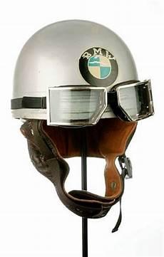 bmw motorrad uk bmw motorrad s helmets turn 40 next year