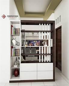 Penyekat Ruangan Simple Elegan Interior Nganjuk 082183260005