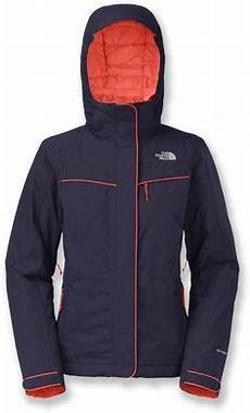 s revelation jacket waterproof goretex made burly enough for climbers s