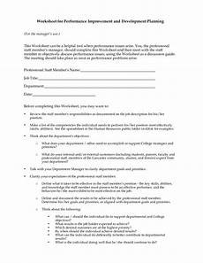 14 best images of army self development plan worksheet army risk management worksheet
