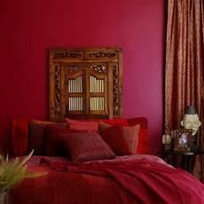 feng shui bilder schlafzimmer orientalisches schlafzimmer gestalten wie im m 228 rchen wohnen sparks orientalisches
