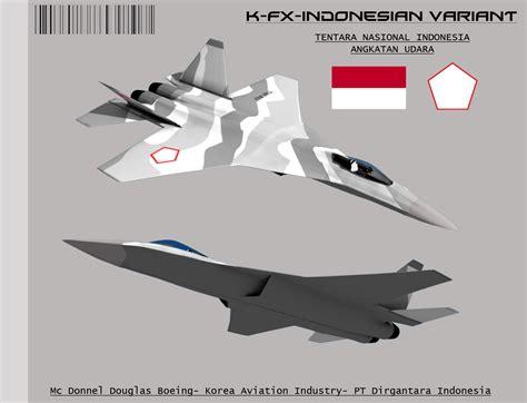 Kfx C200