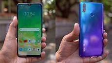 Daftar Harga Hp Samsung Xiaomi Vivo Dan Huawei Terbaru
