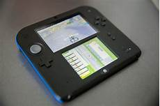 console nintendo 2ds nintendo 2ds review back to basics proves brilliant for