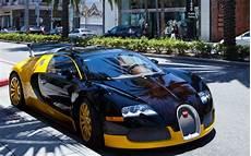 voiture sportif dis moi quel sportif tu es je te dirai quelle automobile