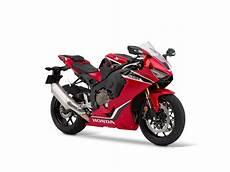 2018 Cbr1000rr Fireblade Motorcycles Images Honda