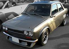 Another Zimcam 1971 Datsun 510 Post1115753 By