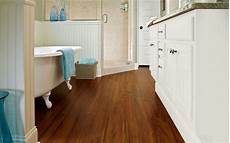 bathroom flooring ideas custom carpet centers buffalo ny