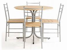 ensemble de table de cuisine ensemble table et chaises de cuisine spoon vente de