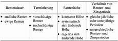 hochschulwiki betriebswirtschaftslehre 2