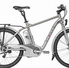 elektrofahrr 228 der e bikes als hightech 100 km h auf zwei