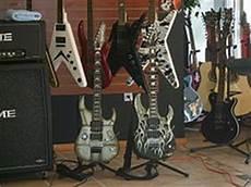 michael angelo batio guitar michael angelo batio