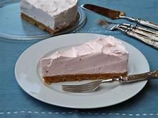 la torta nua si conserva in frigo torta fredda allo yogurt ricetta dolci senza cottura dolci