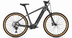 focus trekking e bikes e mountainbikes 2020 e motion e