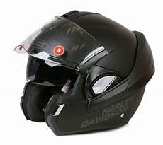 motorradhelm harley davidson h d fxrg modular helmet matte black ec 98303 14e at