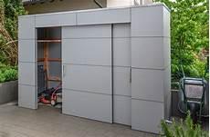 gartenhaus gartenschrank in pforzheim by design garten